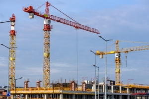 accounting services for construction companies