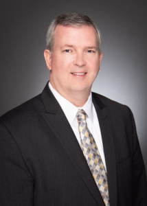 Randy Shrum Audit Partner at Marshall Jones